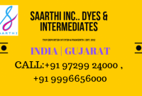 Dyes-manufacturers-for-leather-industry--discount