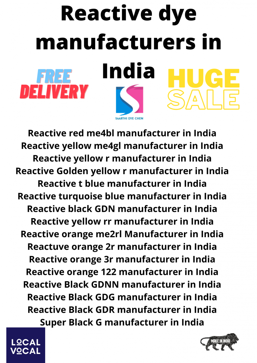 https://saarthidyechem.com/updates/assets/ckfinder/core/connector/php/uploads/images/reactive dyes dealers in india(7).png