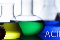 india-Best-Manufacturers-all-type-of-dyes-for-textile-industry