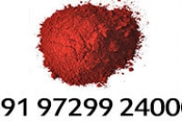 Acid-Red-manufacturer-in-gujarat-factory-in-Ahmedabad-and-supplies-all-India