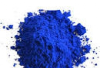 List-of-Reactive-t-blue-manufacturer-in-India-with-phone-number