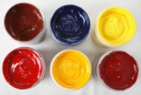 top-Archroma-pigment-paste-manufacturer-in-India-List-