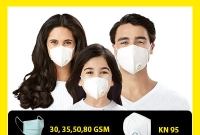 List-of-gsm-non-woven-layer-face-Mask-manufacturer-in-india-with-Address-phone